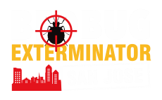 Reliable Bed Bug Exterminator in San Jose